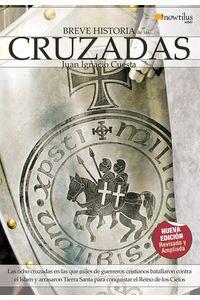 bm-breve-historia-de-las-cruzadas-nowtilus-9788497636438