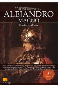 bm-breve-historia-de-alejandro-magno-nowtilus-9788497636414