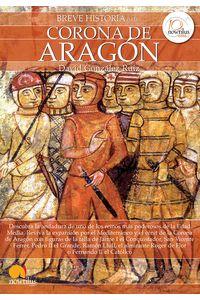 bm-breve-historia-de-la-corona-de-aragon-nowtilus-9788499673073