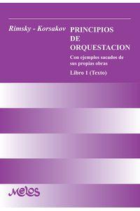 bm-ba9314-principios-de-orquestacion-libro-1-melos-ediciones-musicales-9789876110006