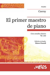 bm-era229-el-primer-maestro-de-piano-melos-ediciones-musicales-9789876111195