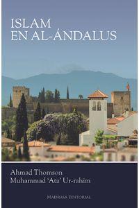 bm-islam-en-alandalus-madrasa-editorial-9788485973361
