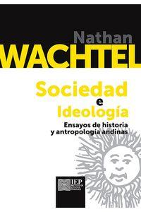 bm-sociedad-e-ideologia-instituto-de-estudios-peruanos-iep-9789972516184