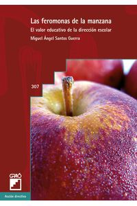 bm-las-feromonas-de-la-manzana-editorial-grao-9788499805597