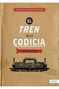bm-el-tren-de-la-codicia-avant-editorial-9788417242299