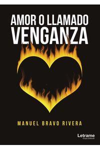 bm-amor-o-llamado-venganza-letrame-9788417396411