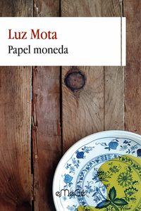 bm-papel-moneda-emege-editores-9788409006687