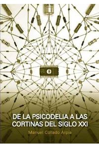 bm-de-la-psicodelia-a-las-cortinas-del-siglo-xxi-viaf-9789874160645
