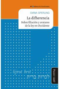 bm-la-difherencia-mino-y-davila-editores-9788417133382