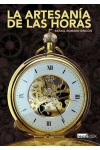 bm-la-artesania-de-las-horas-extravertida-editorial-9788494935206