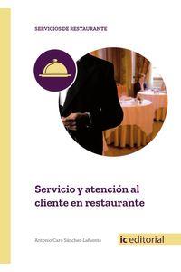 bm-servicio-y-atencion-al-cliente-en-restaurante-ic-editorial-9788491981107