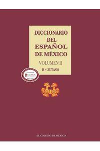bm-diccionario-del-espanol-de-mexico-el-colegio-de-mexico-9786074621457