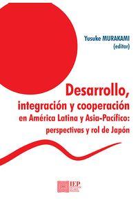 bm-desarrollo-integracion-y-cooperacion-entre-america-latina-y-asiapacifico-instituto-de-estudios-peruanos-iep-9789972516252
