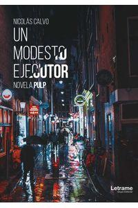 bm-un-modesto-ejecutor-letrame-9788417396596