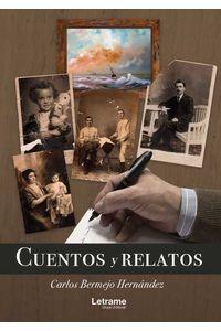 bm-cuentos-y-relatos-letrame-9788417608002