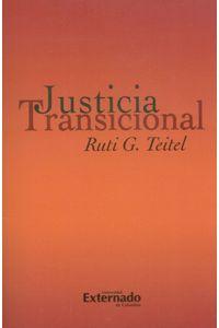 justicia-transicional-9789587227609-uext
