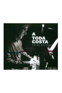 a-toda-costa-9789587745337-uand