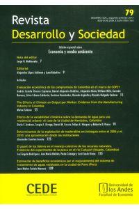 revista-desarrollo-y-sociedad-no-79-01203584-79-uand