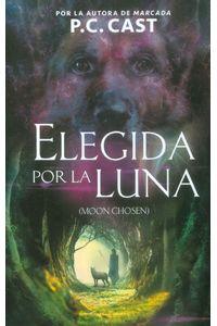 elegida-por-la-luna-9789585428416-rhmc