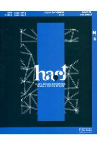 H-ART-REVISTA-DE-HISTORIA-TEORIA-NO-1-25392263-1-UAND