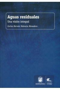 aguas-residuales-9789588972091-dist