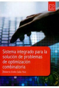 sistema-integrado-para-la-solucion-de-problemas-9789588782522-dist