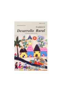 110_cuadernos_desarrollo_rural_52