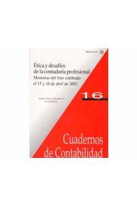 148_etica_y_desafios_contaduria