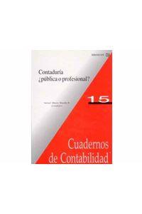149_contaduria_publica_o_profesional