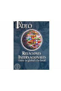 46-relaciones_internacionales_entre_lo_global_y_lo_local