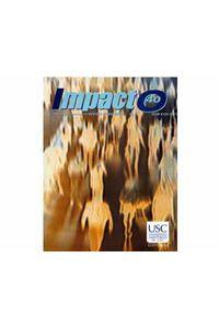 10_impacto_40