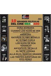 58_10_grandes_peliculas_del_cine_mexicano_yoyo