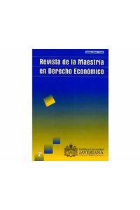 222_revista_de_la_maestria