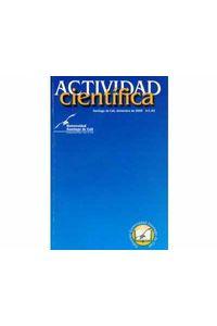 50_actividad_cientifica_2
