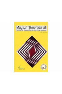 39_magazin_empresarial_1