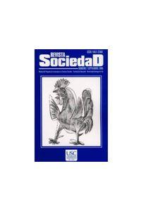59_revista_sociedad_7
