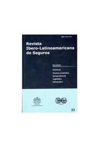 286_revista_iberoamericana