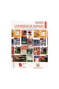 52_revista_univ_de_medellin_no_80