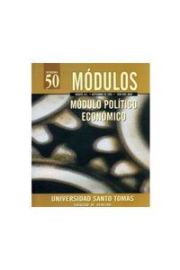 50_modulos