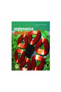 01_ingenieria_ok