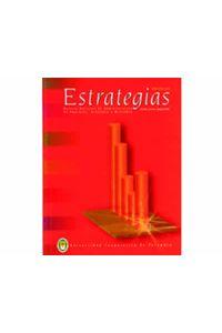 03_estrategias_ok