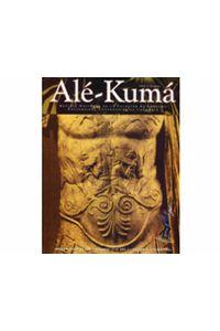 06_ale_kuma