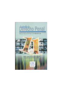 cuadernillos_de_derecho_penal