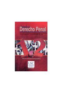 cuadernillo_derecho_penal