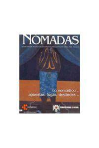 10_nomada