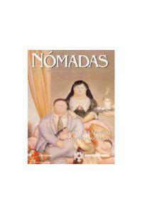 11__nomada