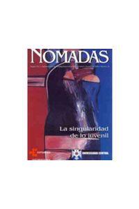 13_nomada