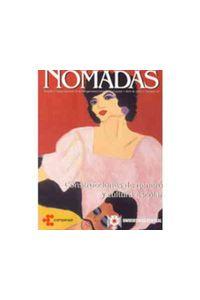 14_nomada