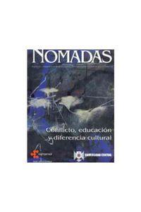 15_nomada