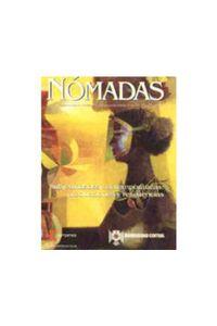16_nomada